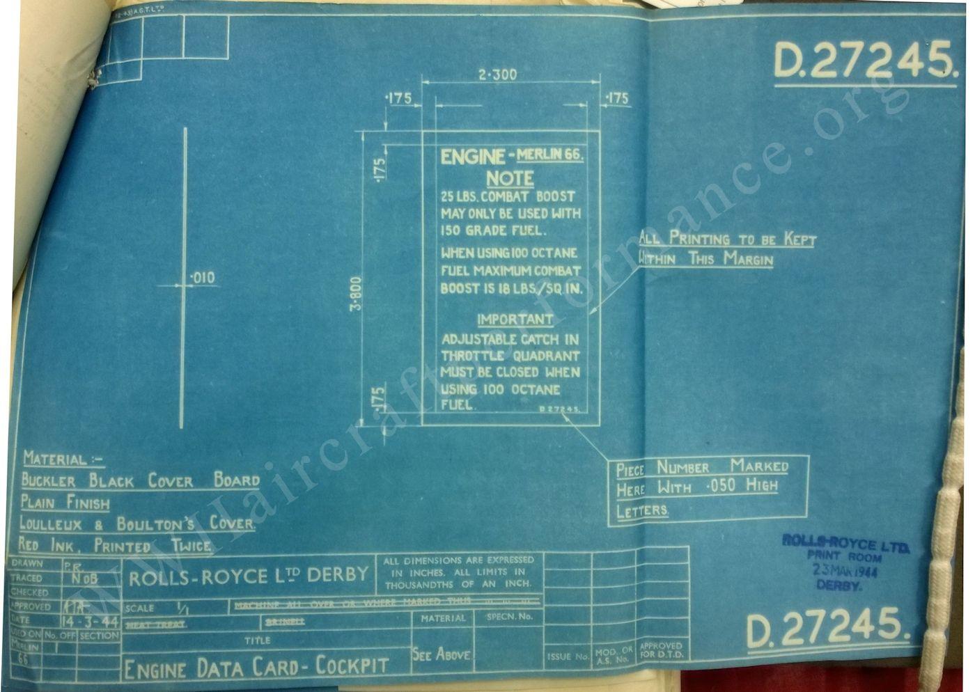 Wiring Diagram 72 Triumph Gt6