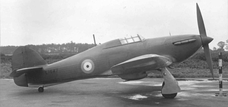 hurricane-I-header.jpg
